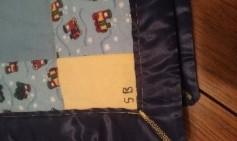 blanket-signed