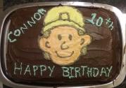 bob-the-builder-cake