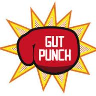 gut-punch